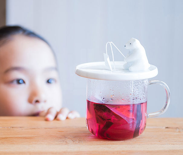 creative-tea-infusers-2-30-1__605