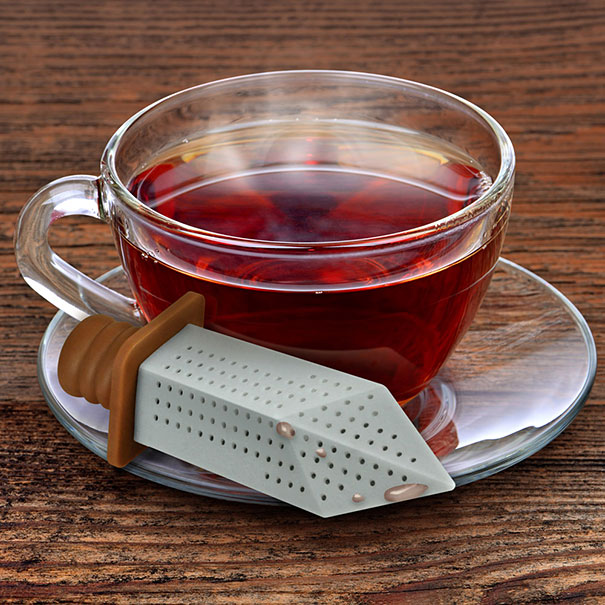 creative-tea-infusers-2-38__605