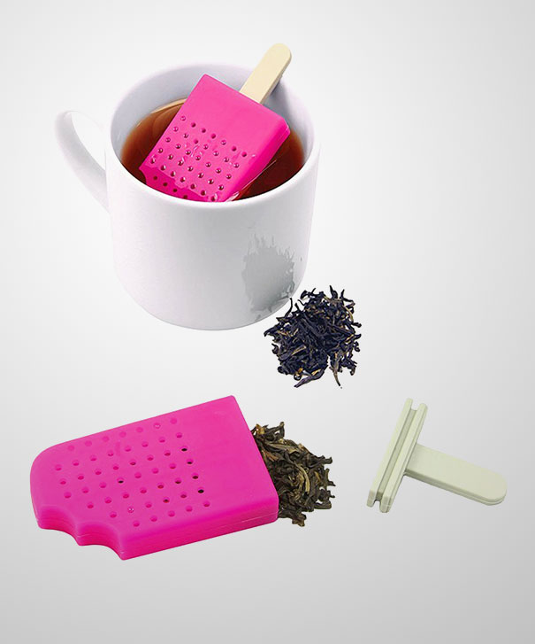 creative-tea-infusers-2-39__605