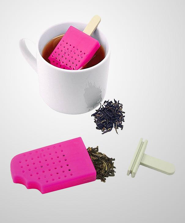 creative-tea-infusers-2-39__605