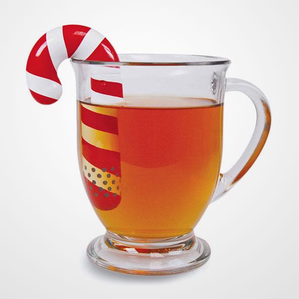 creative-tea-infusers-2-6-1__605