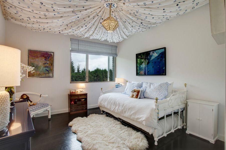 drape-ceiling-luxury-style-fairy