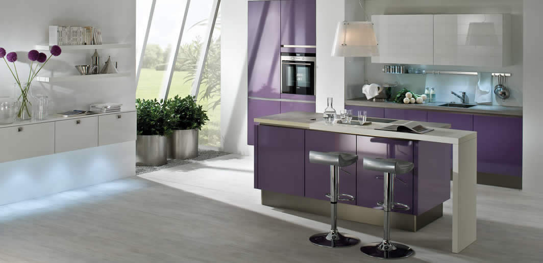 feminine-kitchen-Copy