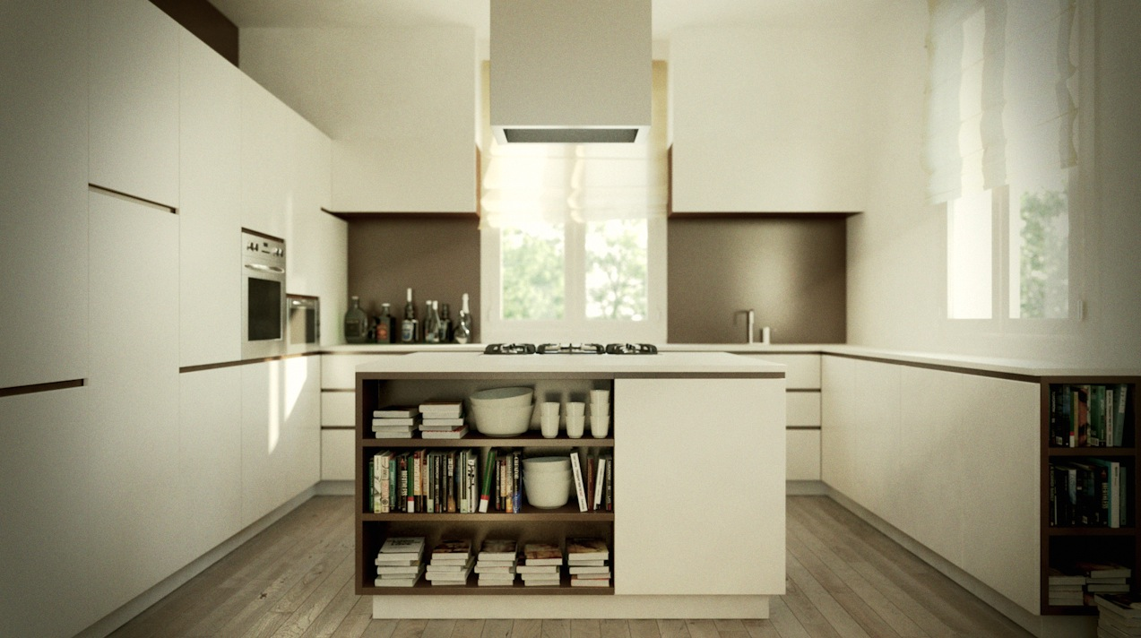 gourmet-kitchen-Copy