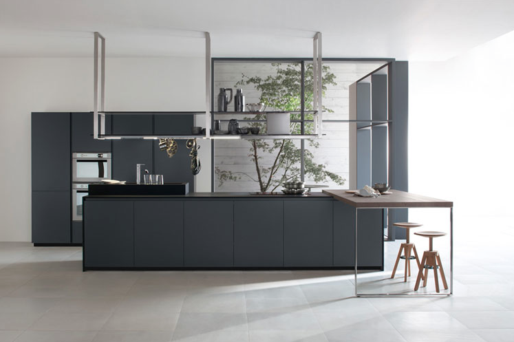 grey-kitchen-with-island-Copy