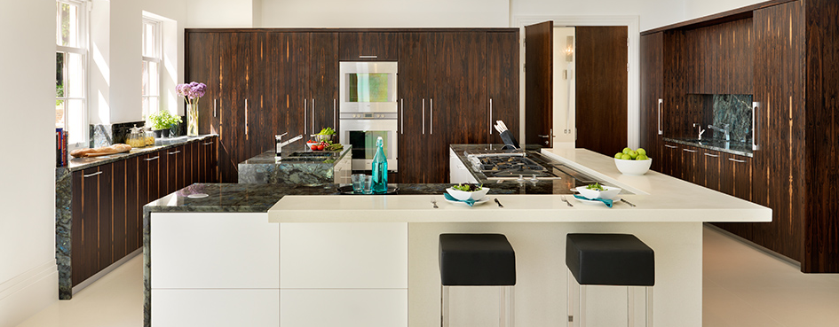 large-kitchen-island-Copy