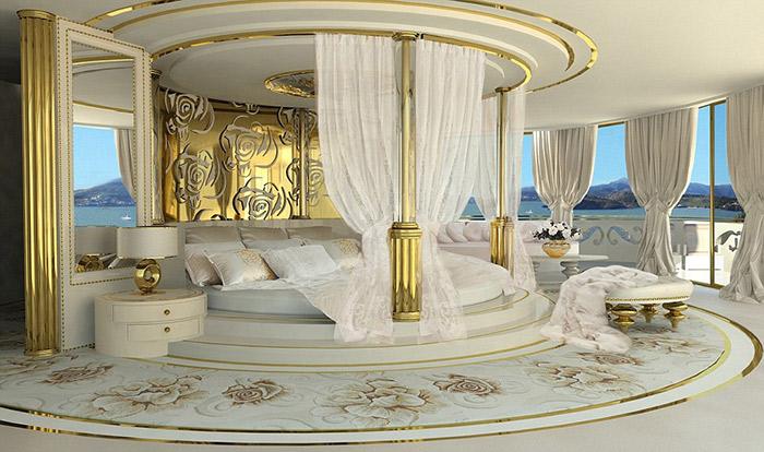 luxury-for-women-1