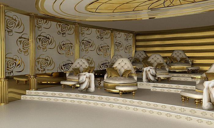 luxury-for-women-2