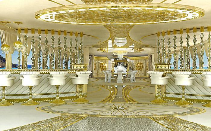 luxury-for-women-4