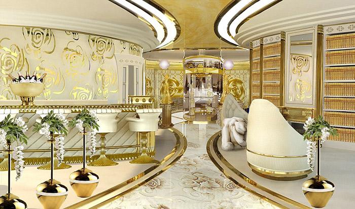 luxury-for-women-6