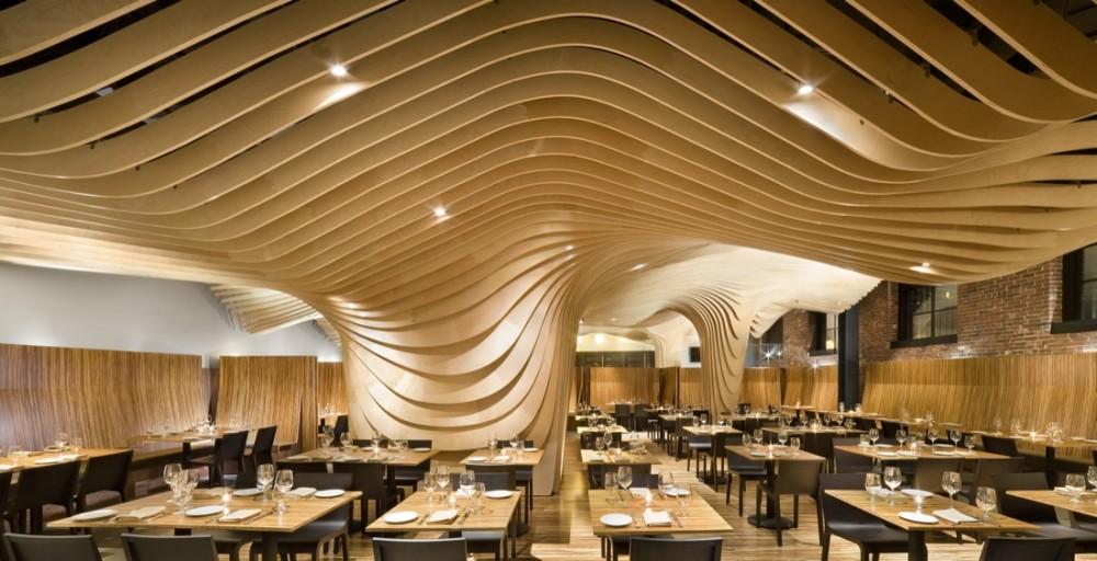 mihanbanaBANQ restaurant (12)