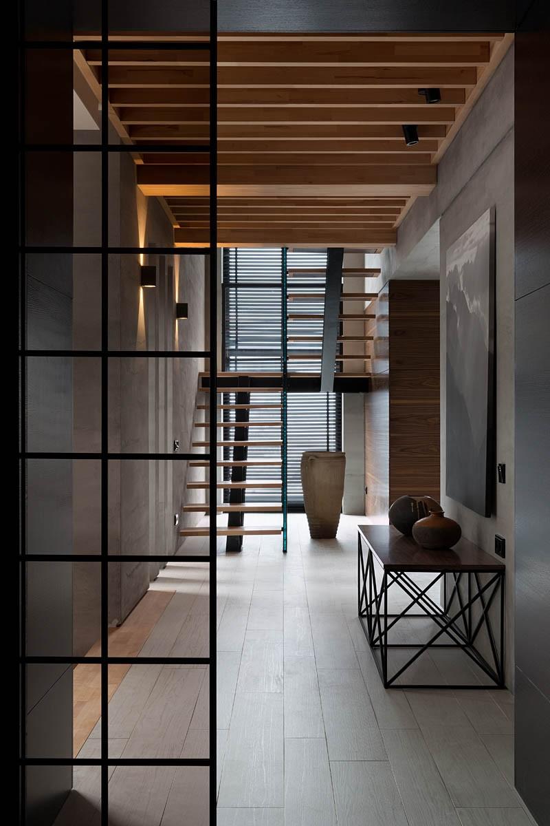 modern-interior-1