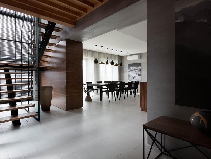 modern-interior-10
