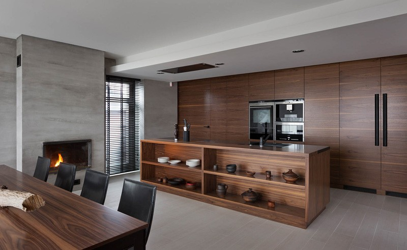 modern-interior-11