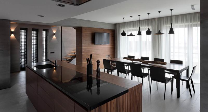 modern-interior-12