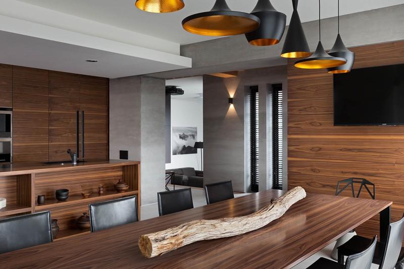 modern-interior-13