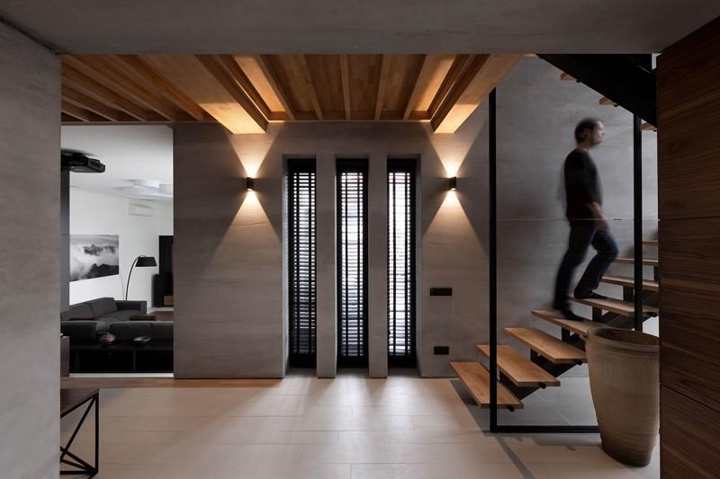 modern-interior-14