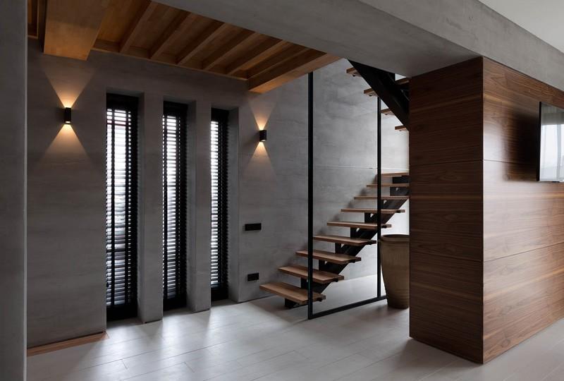 modern-interior-15