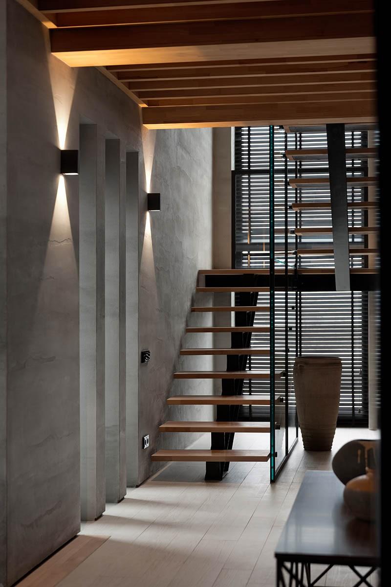 modern-interior-16