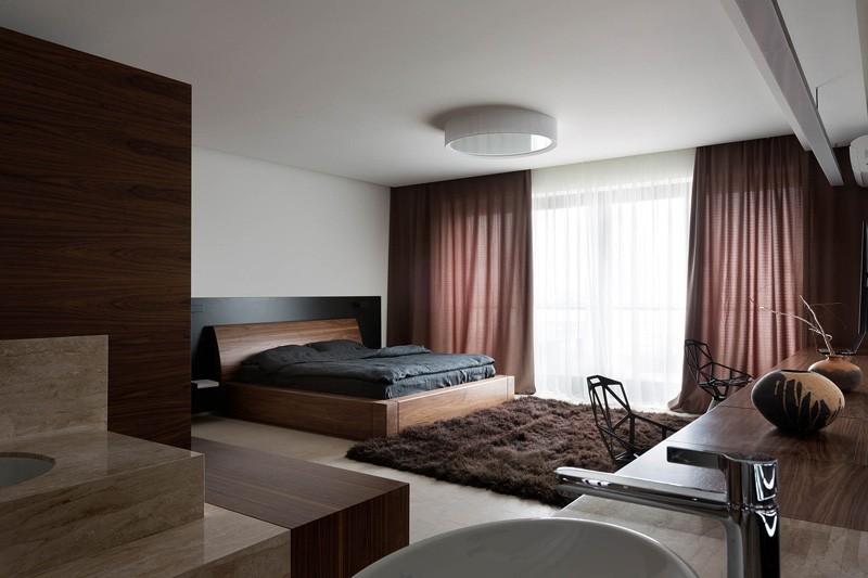 modern-interior-17
