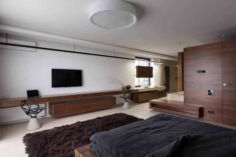 modern-interior-18