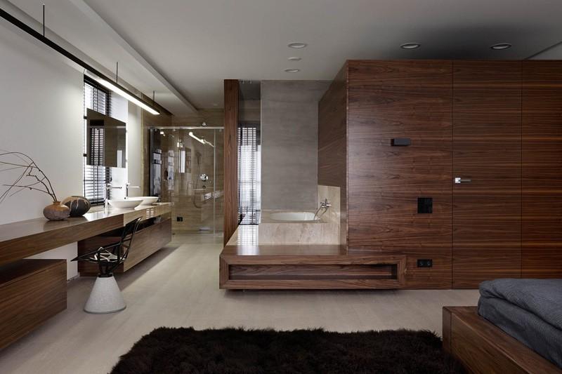 modern-interior-19