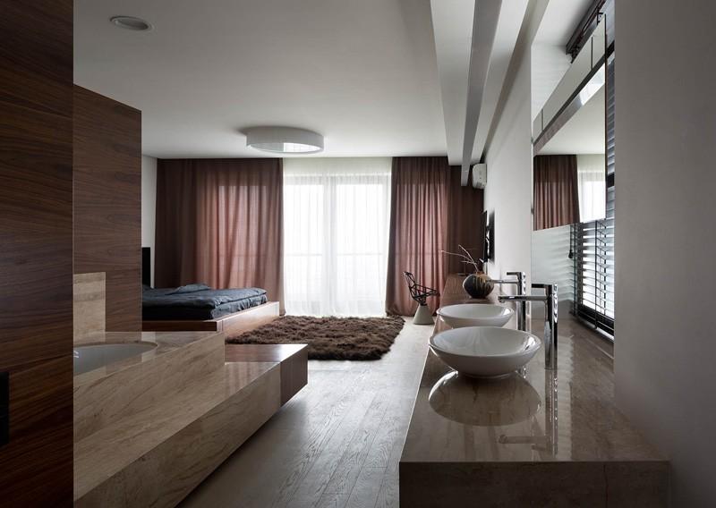 modern-interior-20