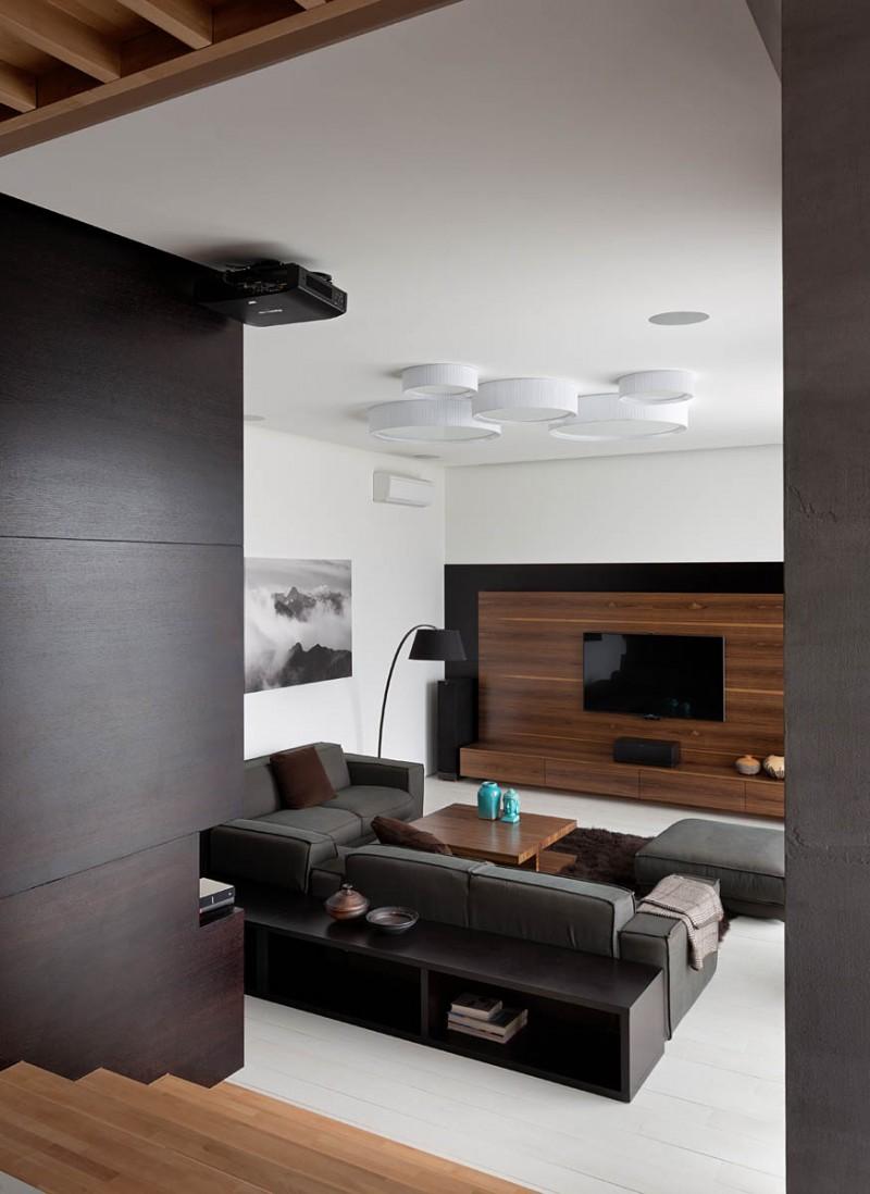 modern-interior-5