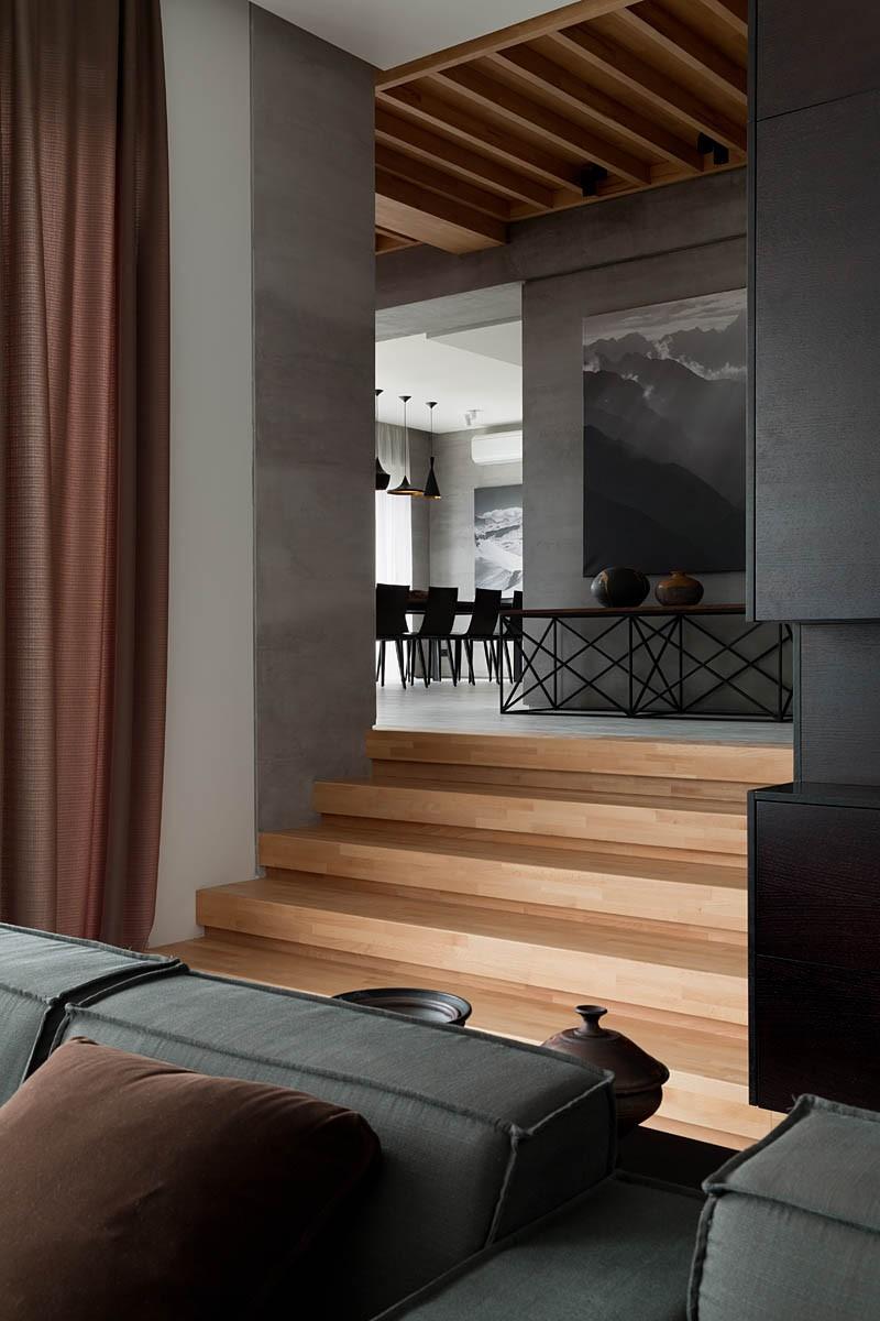 modern-interior-9