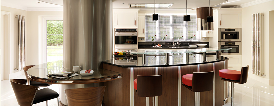 modern-kitchen-in-wood-tones-Copy