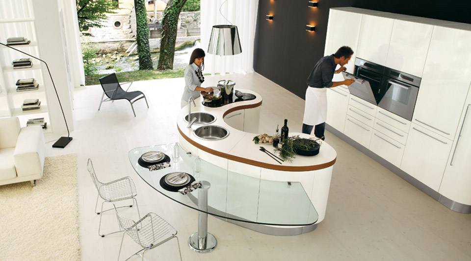 modern-kitchen-island-1-Copy