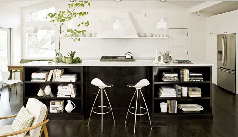 modern-kitchen-with-dark-wood-Copy