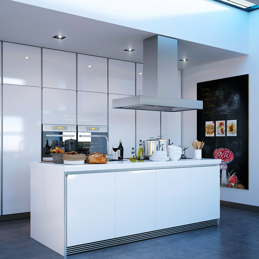 modern-white-kitchen-island-Copy