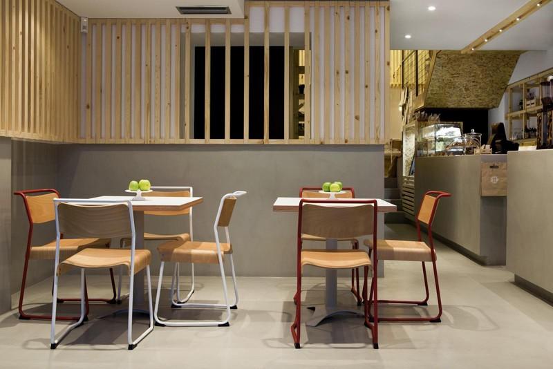 modern_cafe_210215_04b-800x534
