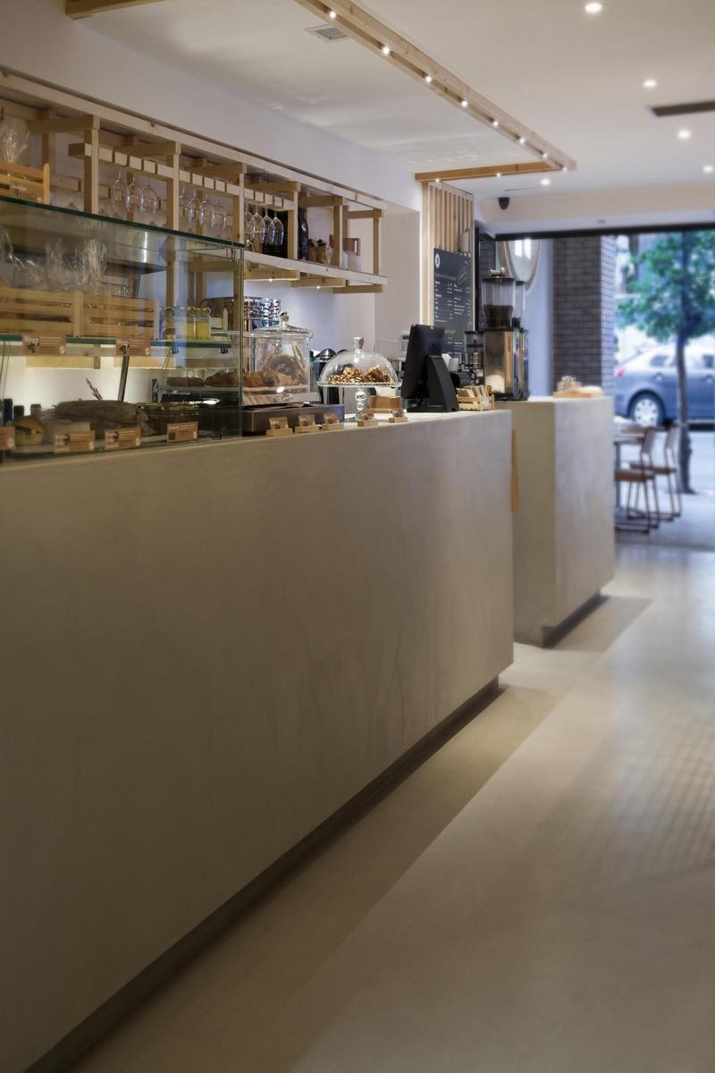 modern_cafe_210215_05-800x1200
