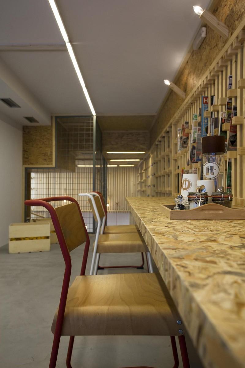 modern_cafe_210215_20-800x1200