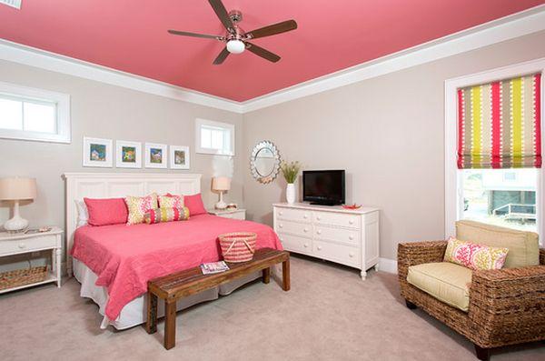 room-with-big-splash-of-color