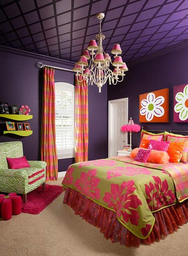 stand-out-ceiling-design