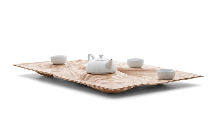 tea-tray-2