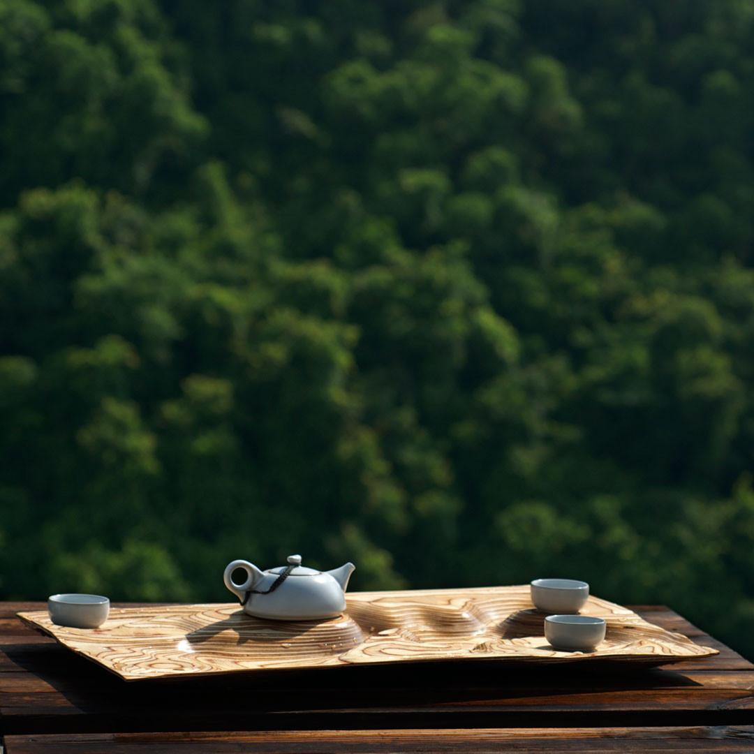 tea-tray-6