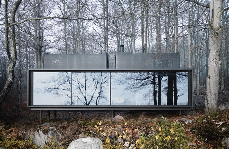 the_vipp_shelter_01