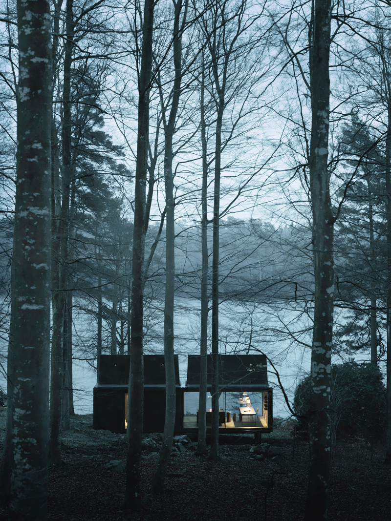 the_vipp_shelter_02