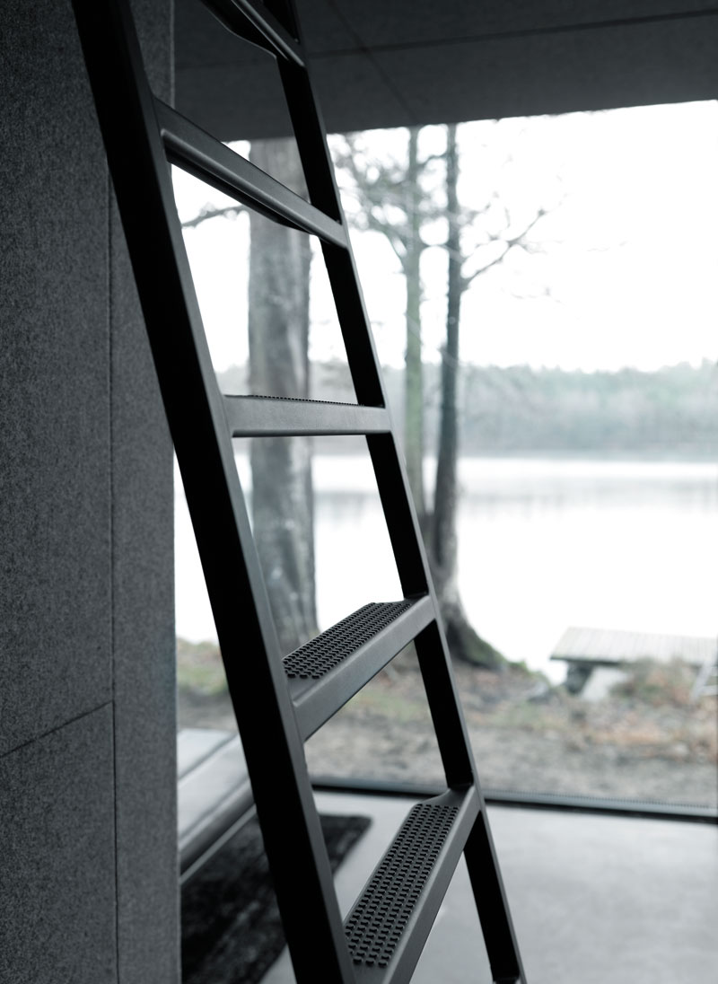 the_vipp_shelter_07