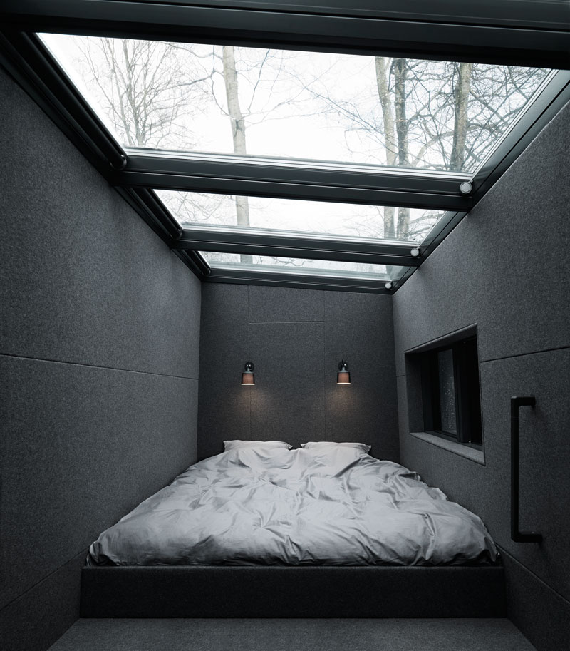 the_vipp_shelter_09