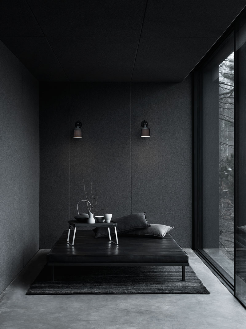 the_vipp_shelter_11