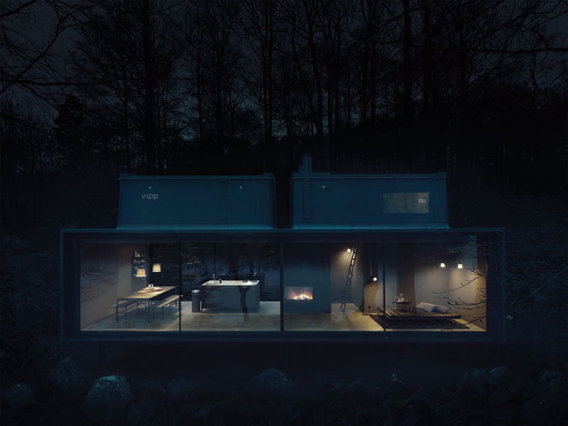 the_vipp_shelter_13