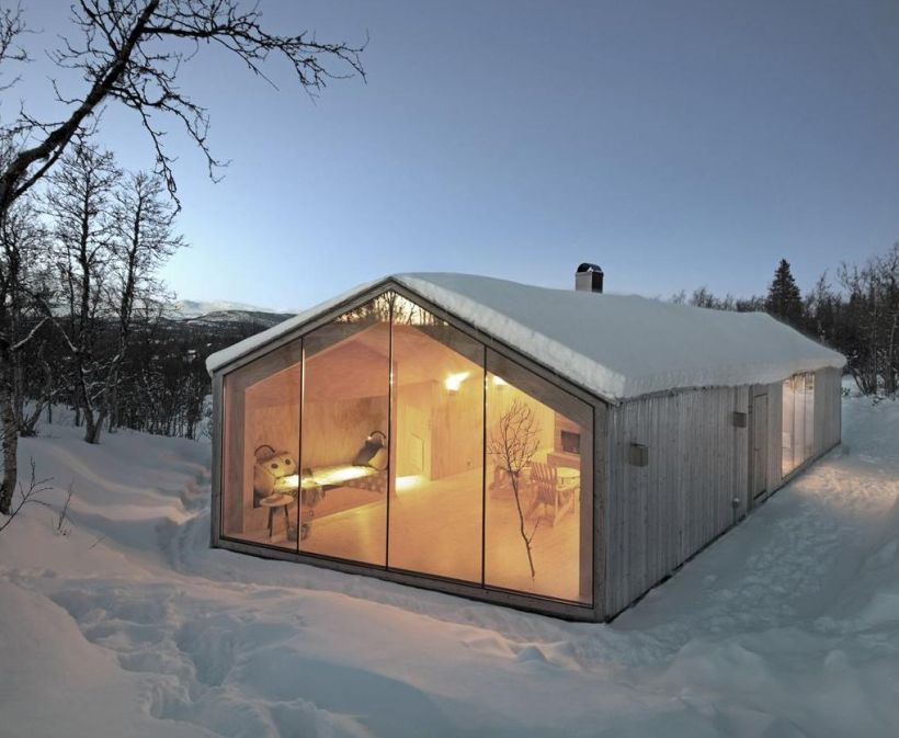 timber-retreat-in-norway-3