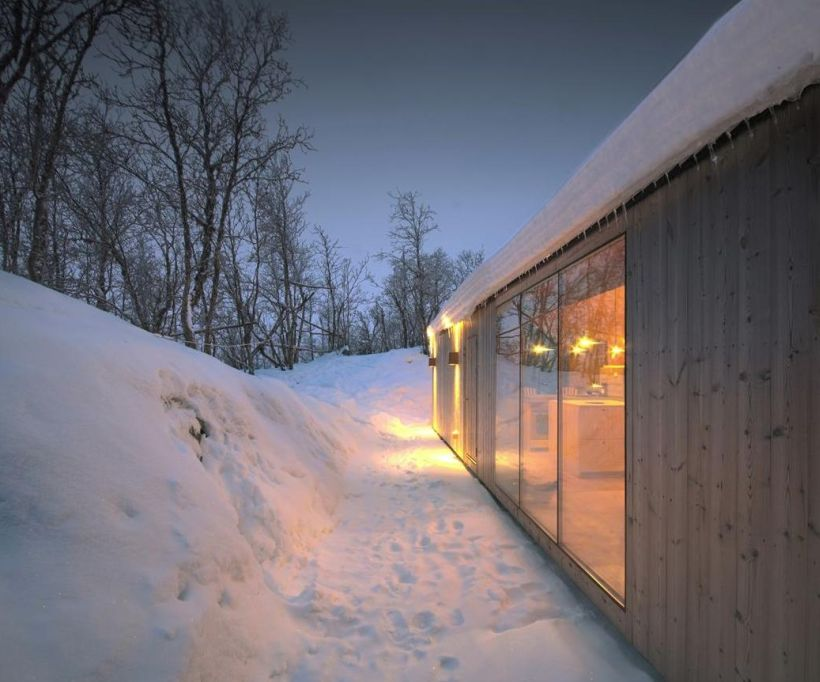 timber-retreat-in-norway-4