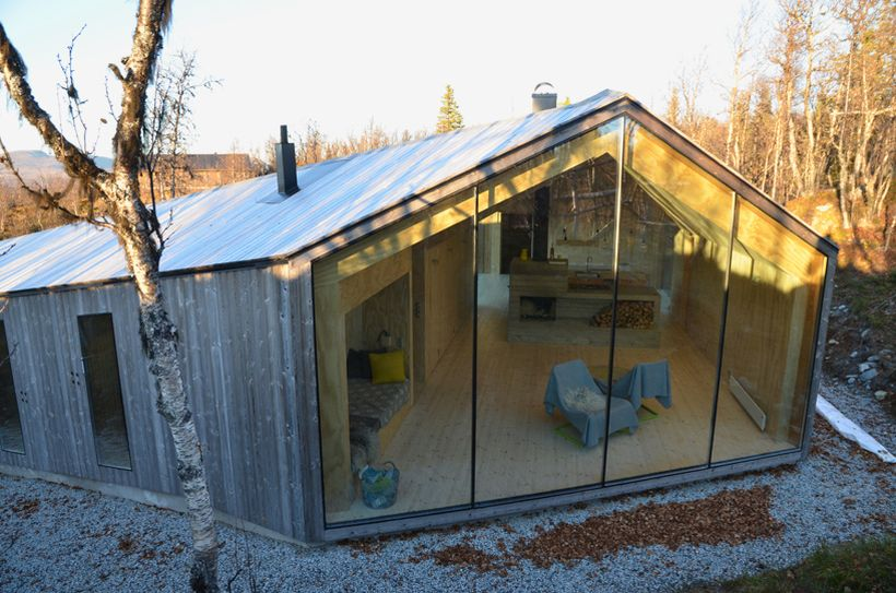 timber-retreat-in-norway-5