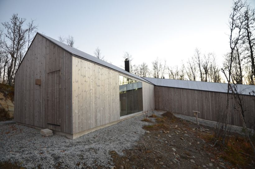 timber-retreat-in-norway-8